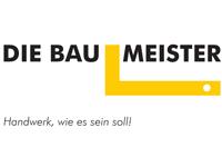 Die Baumeister Logo