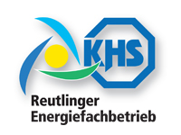 Reutlinger Energiefachbetrieb