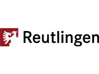 Stadt Reutlingen Logo