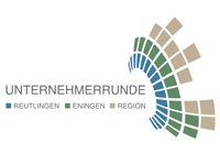 Unternehmerrunde Reutlingen Logo