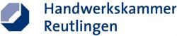 Kuenstle_Homepage_Referenzen_Partner_Handwerkskammer_Reutlingen_Logo